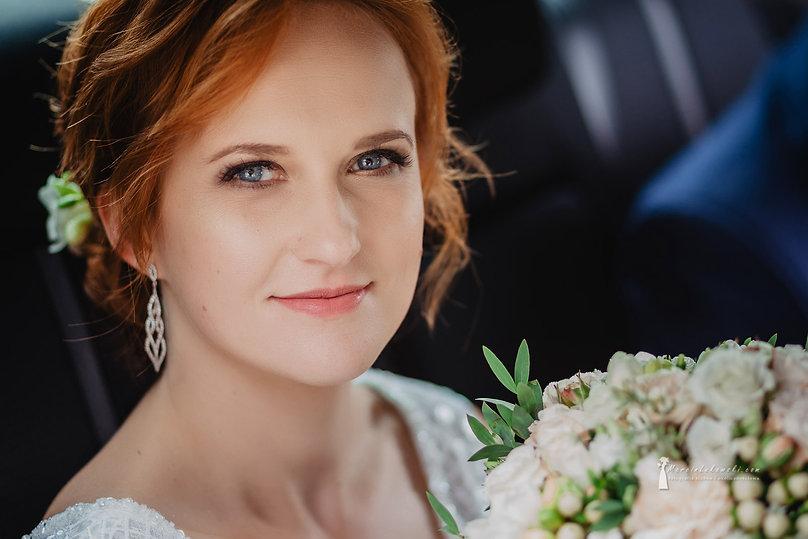 ślub cywilny Ciechanów, wesele w Bianco, fotograf Ciechanów,zdjęca ze ślubu Cichanów, fotograf na wesele Ciechanów, zdjęcia z wesela