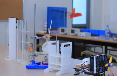 STEM-Center-FOKA-.jpeg