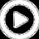 Carlos DaSilva Video