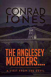 the Anglesey murders A Visit from the De