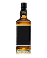 whisky_PNG64 (1).png
