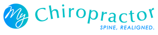MY CHIROPRACTOR logo