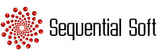 sequential-soft-logo.jpg
