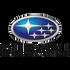 logo-subaru01.png