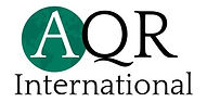 AQR-International-Logo-square-e154116069