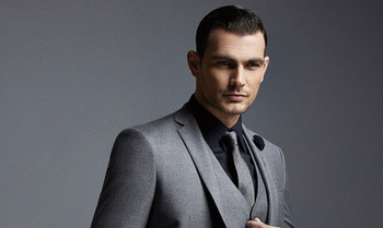 suit5.jpg