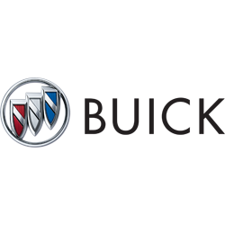 logo-buick01.png