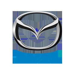 logo-mazda01b.png
