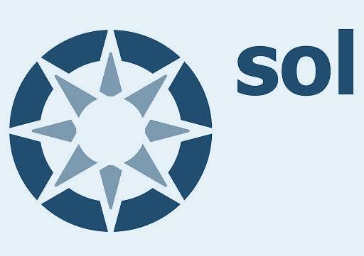 sol (1) (1).jpg