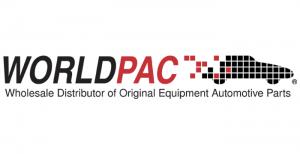 WorldPAC-Logo-300x154.png