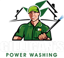 Gilligans_Power_washing_logo-removebg-pr