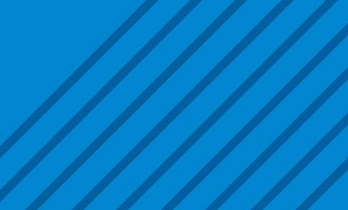 FAQ Blue Banner diagonal lines_edited.jpg