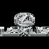 logo-lexus01.png