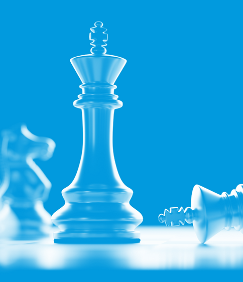 King-Chess-Piece-Dispute-Resolution-Image_2x.png