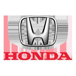 logo-honda01b.png