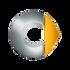 logo-smart01b.png