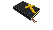 8022_Bible Truth Ministry_NV_0-01 (1).pn