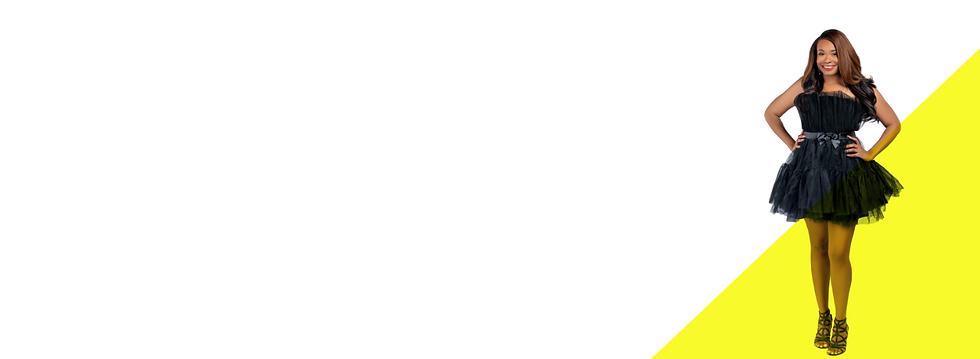 WIX_Sabrina2-removebg-preview (4) (1) (1
