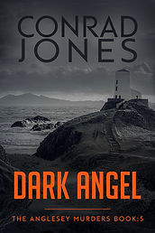 Dark Angel The Anglesey MurdersA.jpg