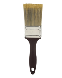 46-468066_paint-brush-png-image-wall-col