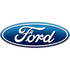 logo-ford01.png