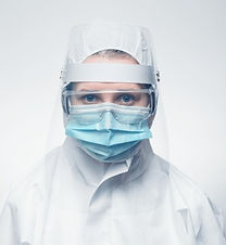 side-view-female-scientist-with-surgical