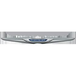 logo-chrysler01.png