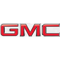 logo-gmc01.png