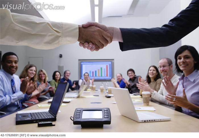 successful_business_meeting_42-17626691