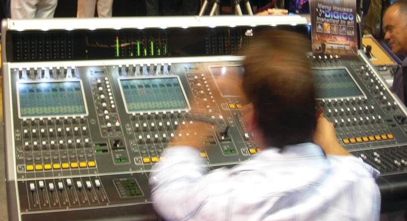 Broadcast_MfrStock