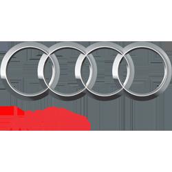 logo-audi01.png