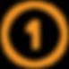 iconfinder_nsusdmber-one_1288813.png