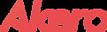 Akero-Logo-Red.png
