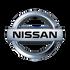logo-nissan01.png