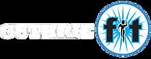 gf_logo_hires-removebg-preview (2).png