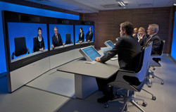 Tandberg_Image_Gallery_-_telepresence-t3-side-view-hires