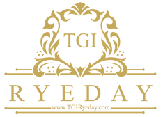 TGI-Ryeday-Design-2- (1).png