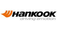 hankook-vector-logo.png