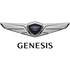 logo-genesis01.png