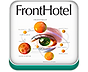 ico-frontHotel-128x128_edited.png