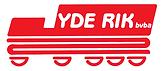 logo rik yde-1_edited.png