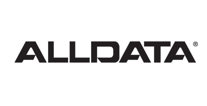Identifix-Solera-Logo.jpg