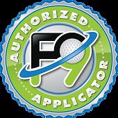 F9-Authorized-Applicator-HI-RES-min (1).