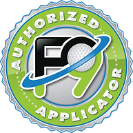 F9-Authorized-Applicator-HI-RES-min (1).