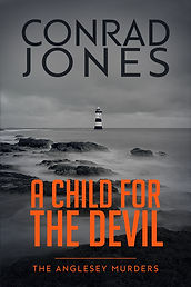 A child for the devil The Anglesey Murde