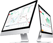 desktop-trading.png
