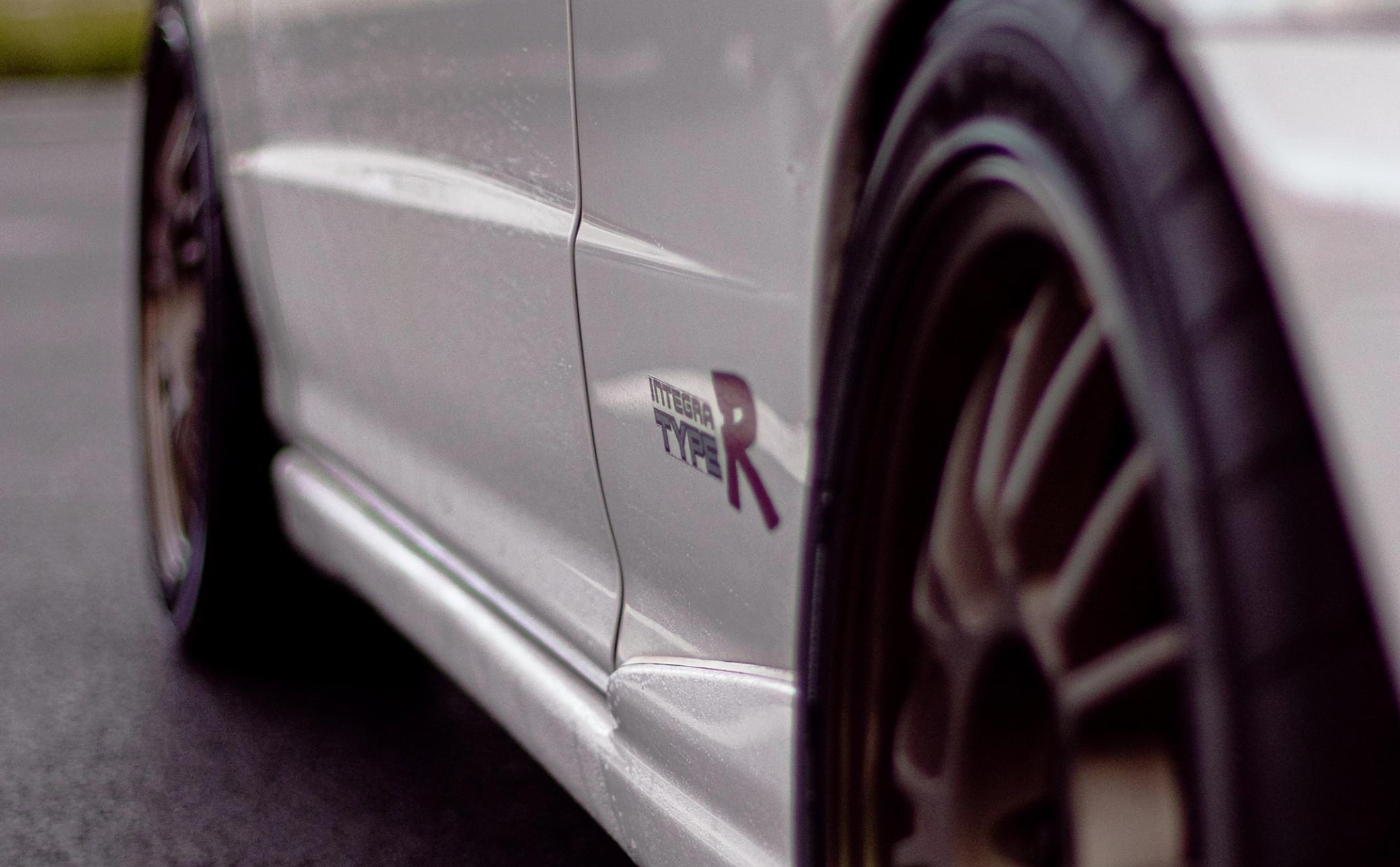 Tire Sales & Installation