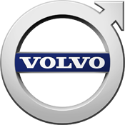 logo-volvo01.png
