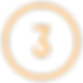 iconfinder_nxumber-one_1288813.png
