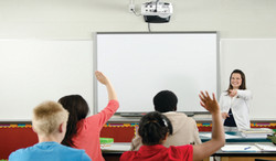 Education_purchasedStock